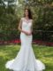 Wedding Dress VE8722