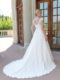 Plus Size Wedding Dress VW8742