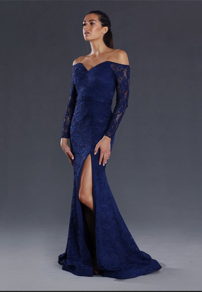JX063-Bridesmaid-Dress
