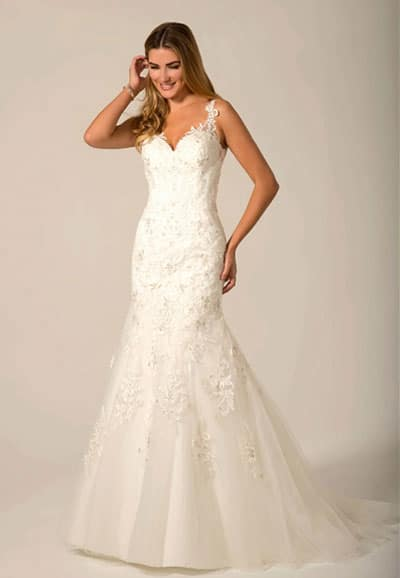 AT4677-Wedding-Dress