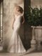 2702-Lace-Wedding-Dress