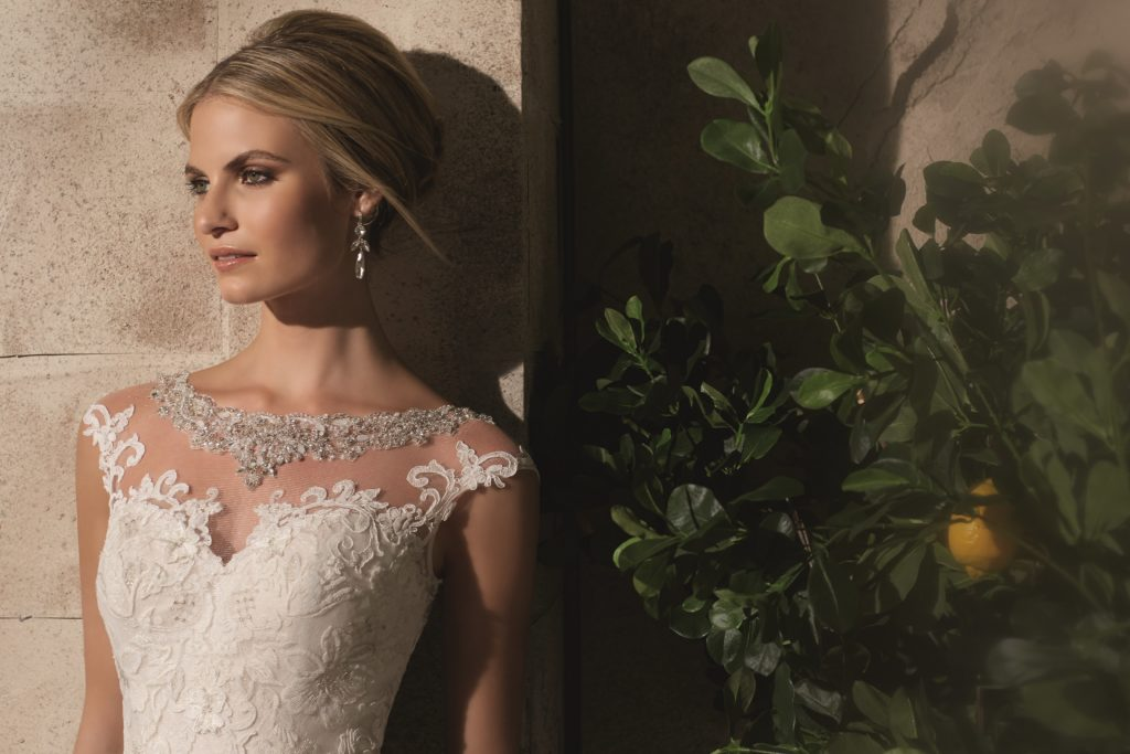 2702-Lace-Wedding-Dress CU Auckland