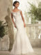 5310-Wedding-Dress