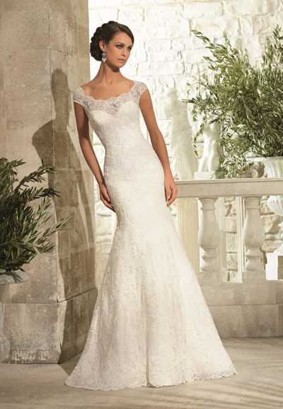 5310-Wedding-Dress Auckland