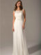Wedding Dress VN6937X Auckland