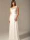 Wedding Dress VN6939