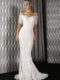 J9058 wedding dress Auckland