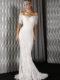J9058 wedding dress Auckland