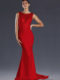 Ball Gown JX097