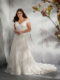 3241 Lilith wedding dress