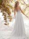 Lola wedding gown 6891-0192