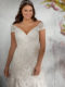 Lilith Wedding Dress 3241