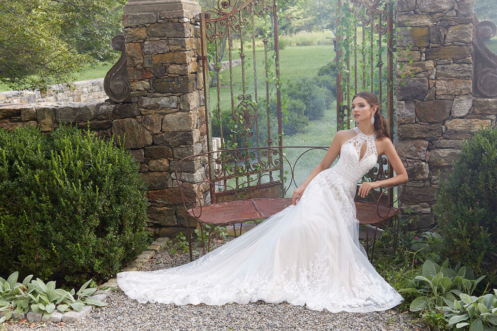Poppy-5708-Wedding-dress-reclined