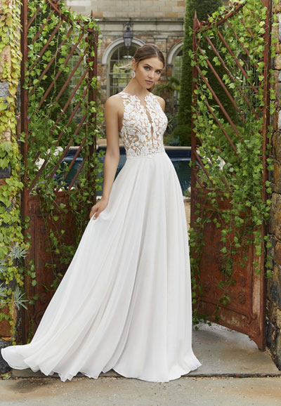 Wedding-dress---5703-Thumb