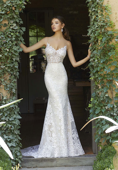 Peyton-5704-Wedding-dress-Thumbnail