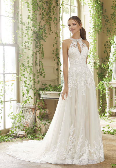 Poppy-5708-Wedding-dress-Thumbnail