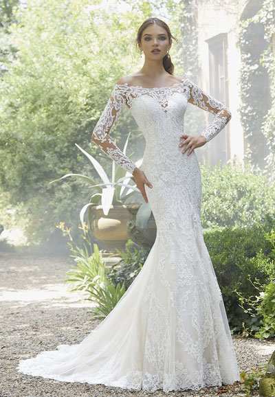 Wedding-dress-Prescilla-5709-Thumbnail