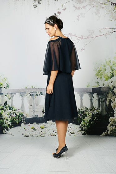 Mothers-dress-ED009b