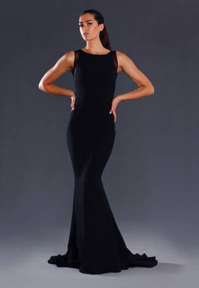 Ball-gown-JX094-Black-thumbnail