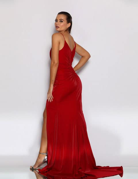 JX2110-Red-Back