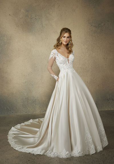 Reina-Wedding-Dress-2082-Thumbnail
