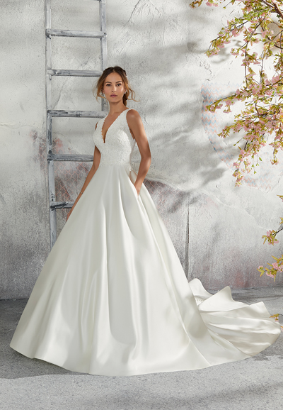 Wedding-dress-5684-feature