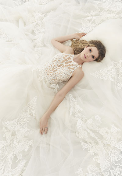 2187-A-line-tulle-wedding-gown-thumbnail