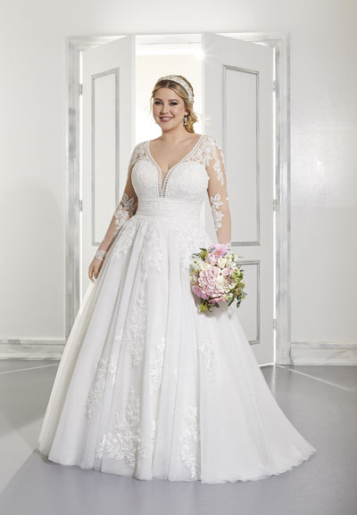 3304-Ama-plus-size-wedding-dress-feature