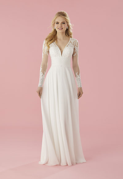 51779-Eden-Chiffon-Wedding-Dress