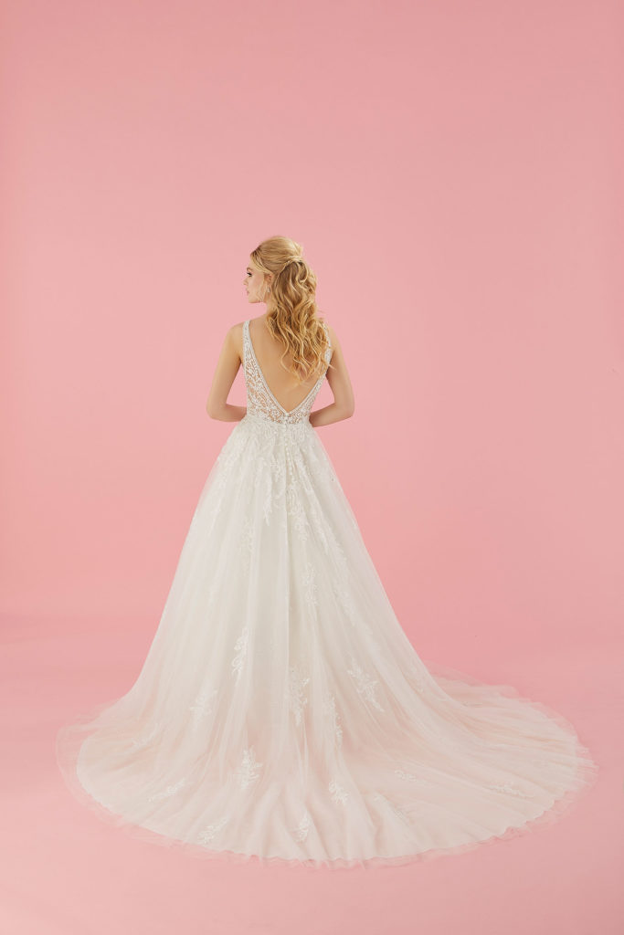 51783-Erika-Tulle-Wedding-Dress-back