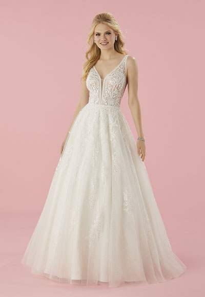51783-Erika-Tulle-Wedding-Dress-feature