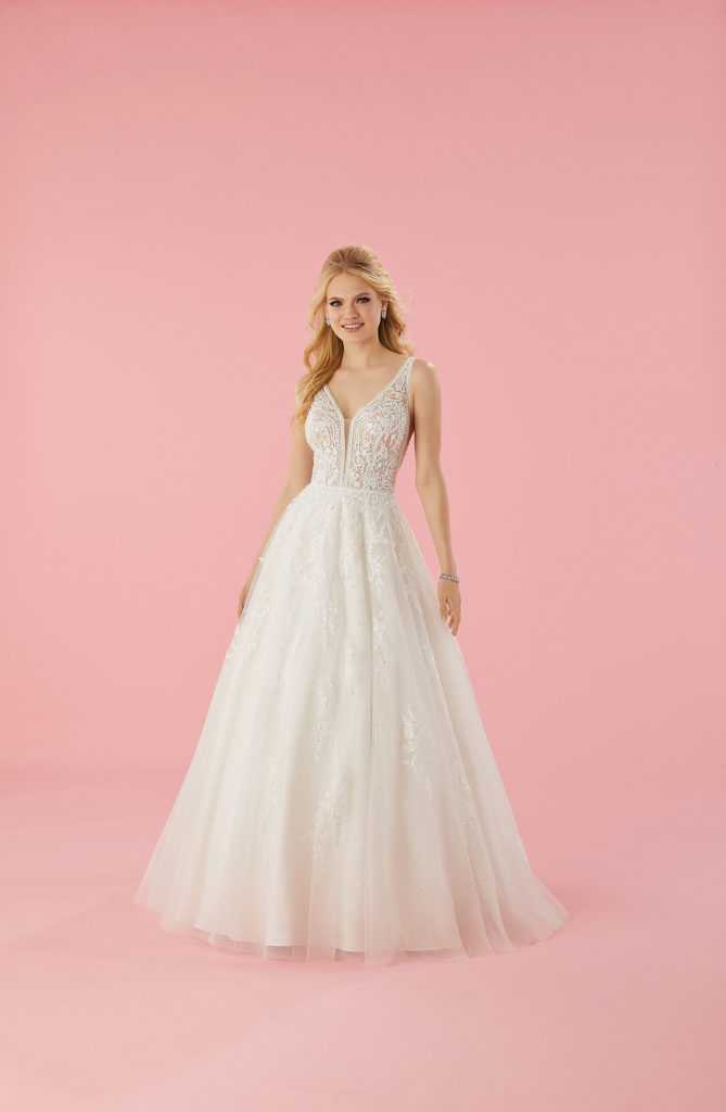 51783-Erika-Tulle-Wedding-Dress-front