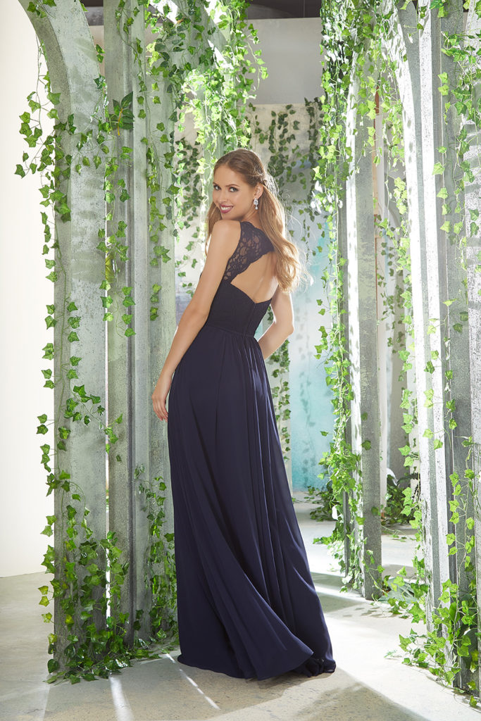 Elegant-Bridesmaid-Dress-21624-back