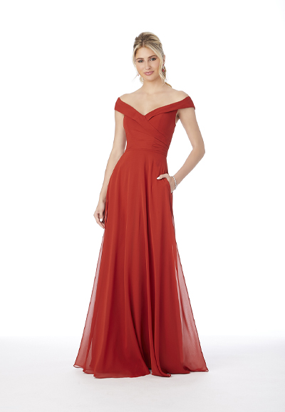 Off-The-Shoulder-Chiffon-Bridesmaid-Dress-21692-thumbnail