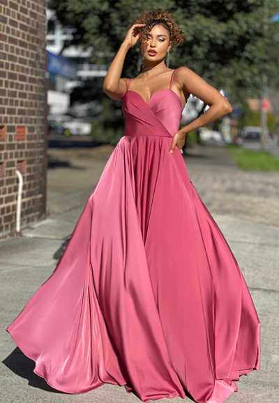 Ball-Gown-JX4033-feature