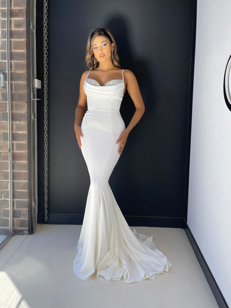 Jx5016-ivory-front-2